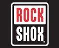 RockShox2